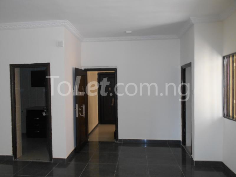 3 bedroom Flat / Apartment for sale Lekki Agungi Lekki Lagos - 1