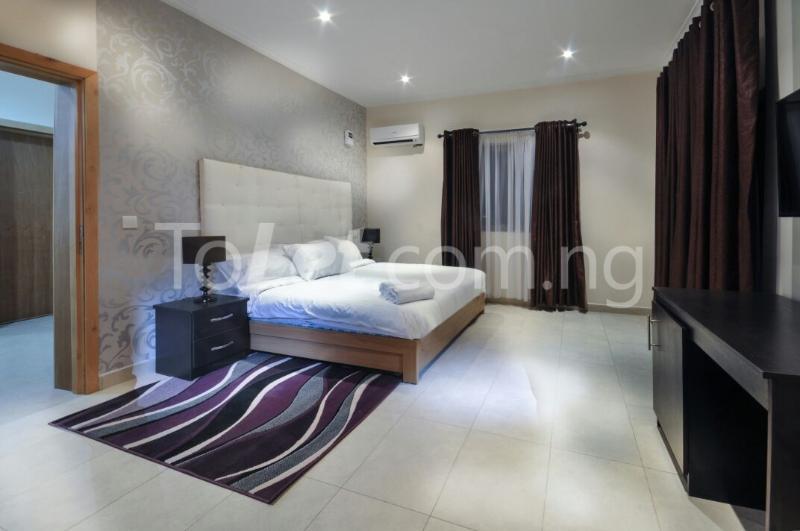 3 bedroom Flat / Apartment for shortlet Onigefon street Victoria Island Extension Victoria Island Lagos - 7