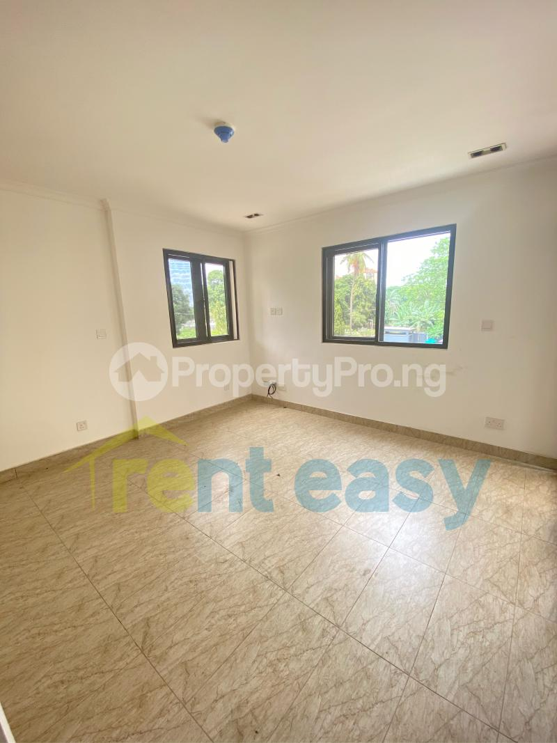 3 bedroom Conference Room Co working space for rent Ikoyi Lagos - 6