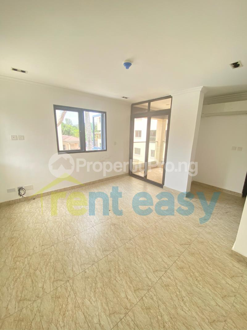 3 bedroom Conference Room Co working space for rent Ikoyi Lagos - 5