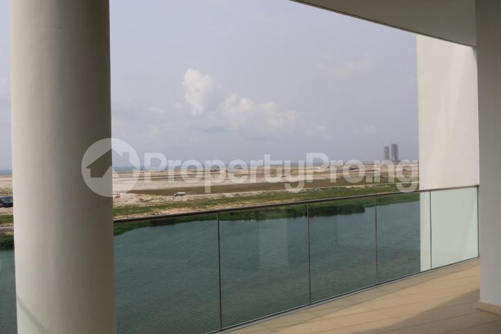 3 bedroom Flat / Apartment for rent 58A A.J Marinho Drive Ligali Ayorinde Victoria Island Lagos - 6