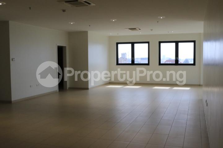 3 bedroom Flat / Apartment for rent 58A A.J Marinho Drive Ligali Ayorinde Victoria Island Lagos - 0