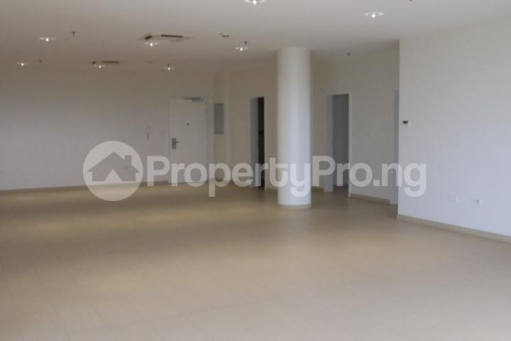 3 bedroom Flat / Apartment for rent 58A A.J Marinho Drive Ligali Ayorinde Victoria Island Lagos - 1