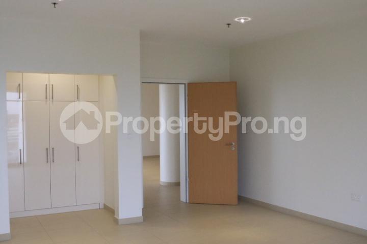 3 bedroom Flat / Apartment for rent 58A A.J Marinho Drive Ligali Ayorinde Victoria Island Lagos - 4