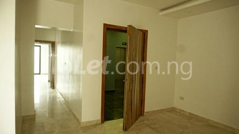 3 bedroom Flat / Apartment for sale Onikoyi Banana Island Ikoyi Lagos - 6