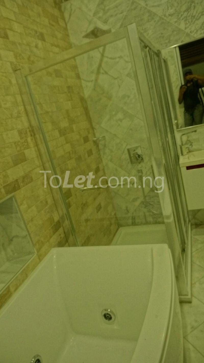 3 bedroom Flat / Apartment for sale Onikoyi Banana Island Ikoyi Lagos - 5