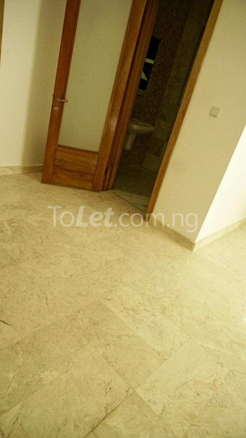 3 bedroom Flat / Apartment for sale Onikoyi Banana Island Ikoyi Lagos - 9