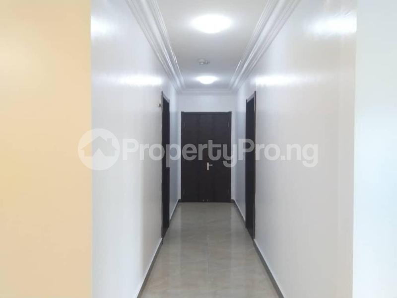 3 bedroom Self Contain Flat / Apartment for shortlet ... ONIRU Victoria Island Lagos - 7