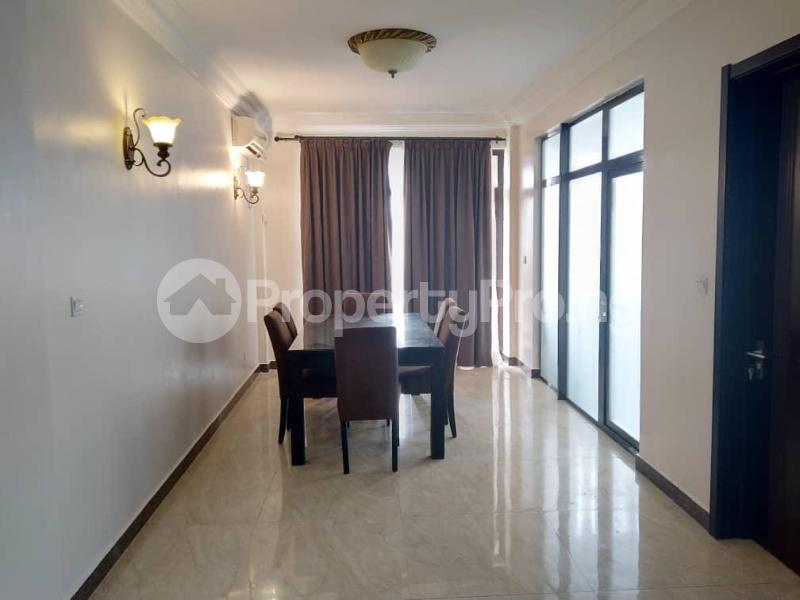 3 bedroom Self Contain Flat / Apartment for shortlet ... ONIRU Victoria Island Lagos - 9