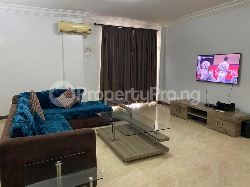 3 bedroom Self Contain Flat / Apartment for shortlet ... ONIRU Victoria Island Lagos - 10