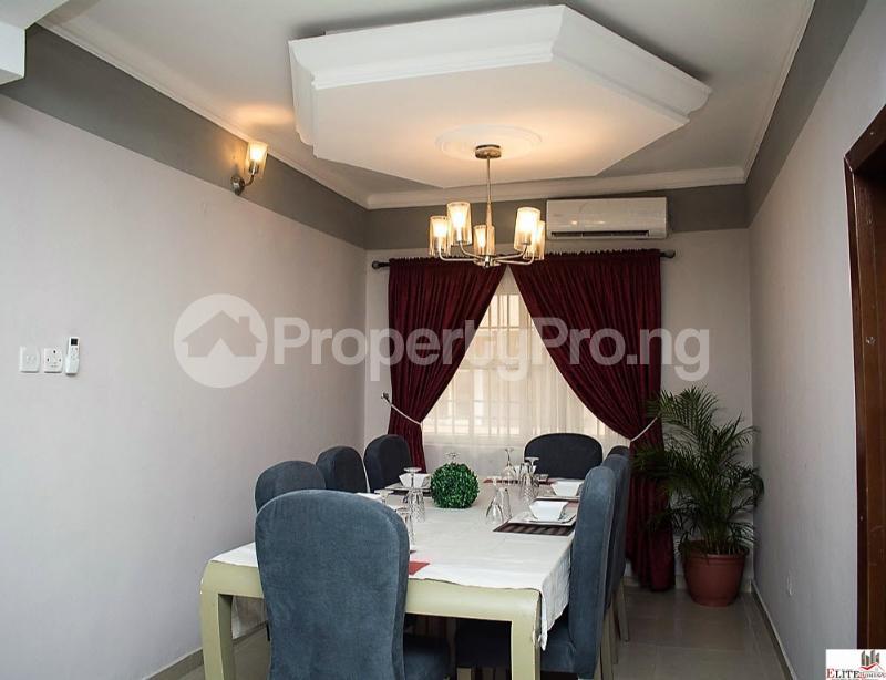 2 bedroom Self Contain Flat / Apartment for shortlet Oniru ONIRU Victoria Island Lagos - 0