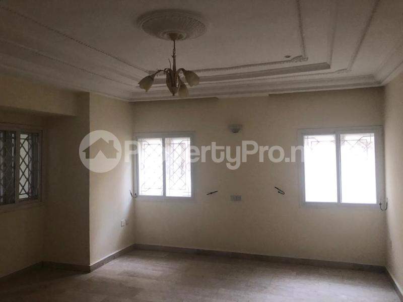 3 bedroom Flat / Apartment for sale Banana Island Ikoyi Lagos - 2