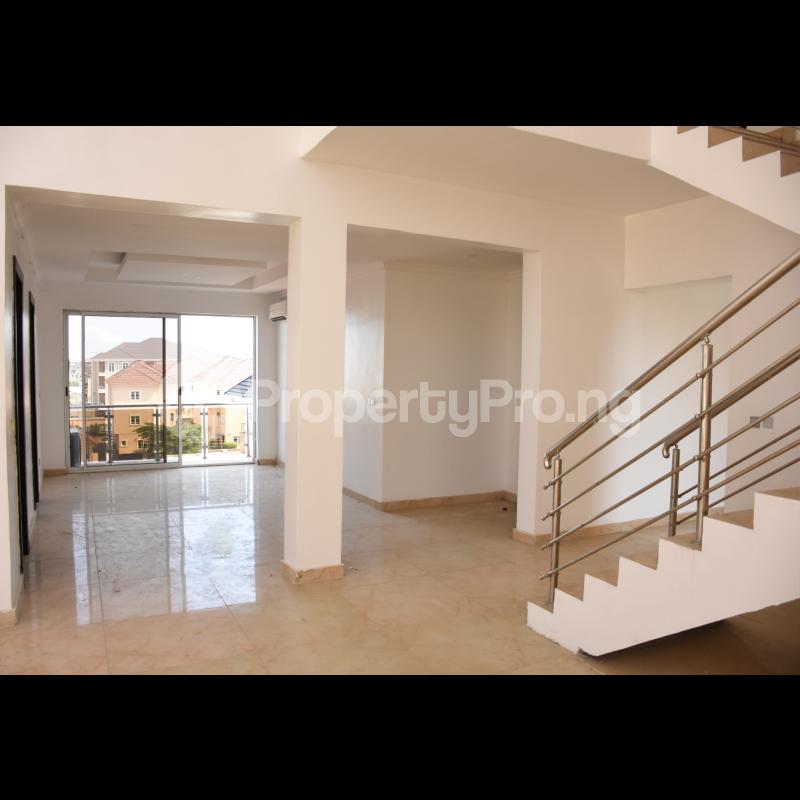 3 bedroom Massionette House for sale Sogbesan Close, Elegba Festival Oniru, Victoria Island, Lagos ONIRU Victoria Island Lagos - 6