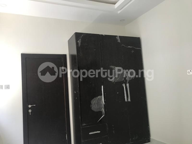 3 bedroom House for sale Lekki Phase 1 Lekki Lagos - 4