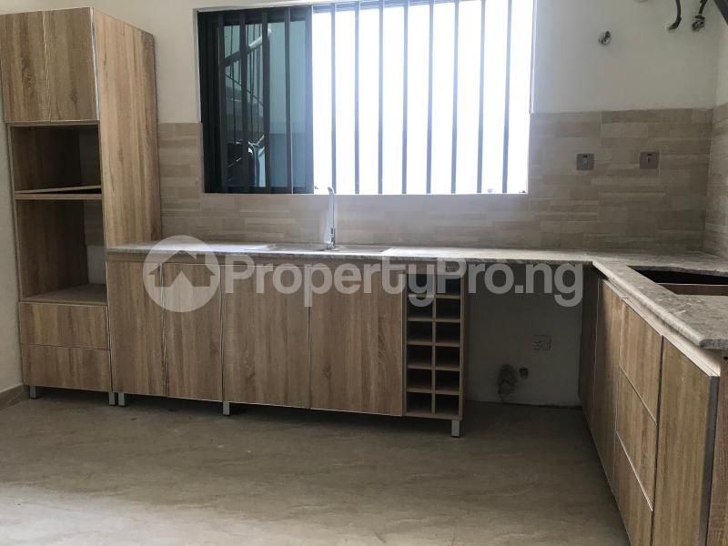 3 bedroom House for sale Lekki Phase 1 Lekki Lagos - 1