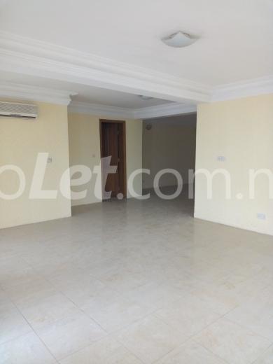 3 bedroom Flat / Apartment for rent   Abacha Estate Ikoyi Lagos - 7