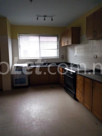 3 bedroom Flat / Apartment for rent   Abacha Estate Ikoyi Lagos - 6