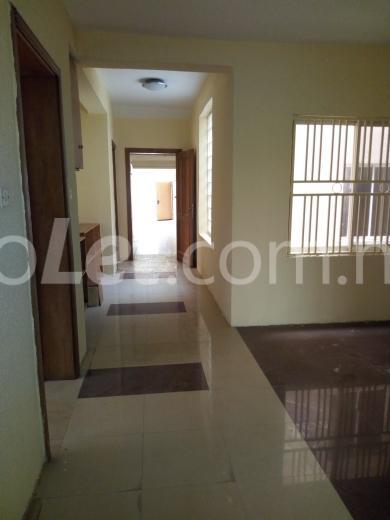3 bedroom Flat / Apartment for rent   Abacha Estate Ikoyi Lagos - 1