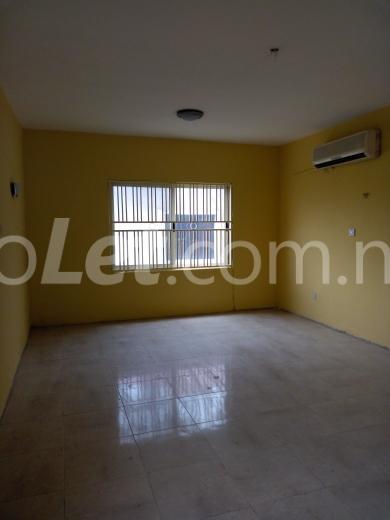 3 bedroom Flat / Apartment for rent   Abacha Estate Ikoyi Lagos - 5