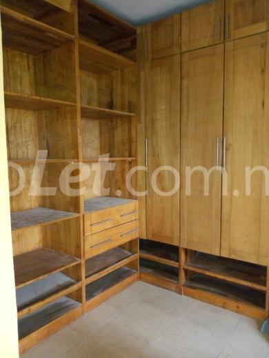 3 bedroom Flat / Apartment for rent   Abacha Estate Ikoyi Lagos - 4