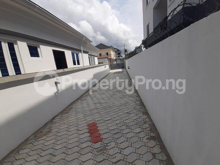 3 bedroom Detached Bungalow House for sale Ocean palm estate ajah Ajah Lagos - 9
