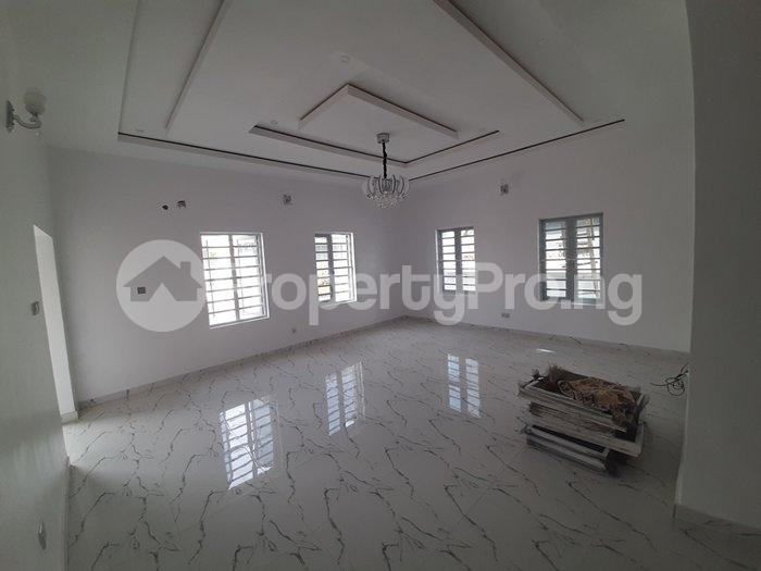 3 bedroom Detached Bungalow House for sale Ocean palm estate ajah Ajah Lagos - 3