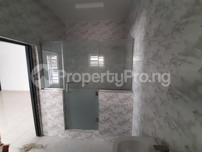 3 bedroom Detached Bungalow House for sale Ocean palm estate ajah Ajah Lagos - 7