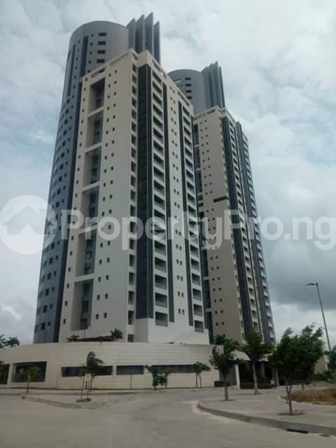 Massionette House for sale Victoria island Eko Atlantic Estate Eko Atlantic Victoria Island Lagos - 4