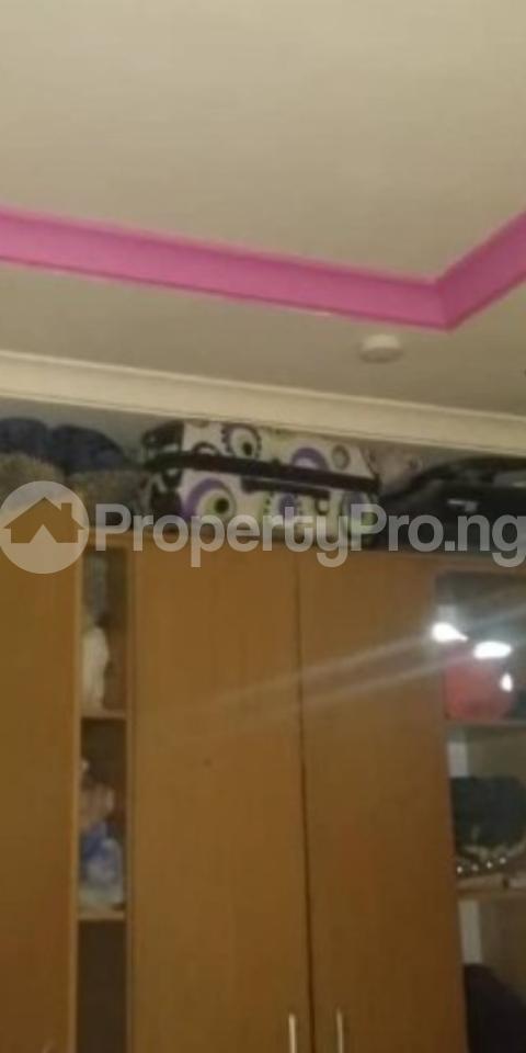 3 bedroom Self Contain for sale Lagos Homes Anthony Enahoro Ogba Ph2 OGBA GRA Ogba Lagos - 3