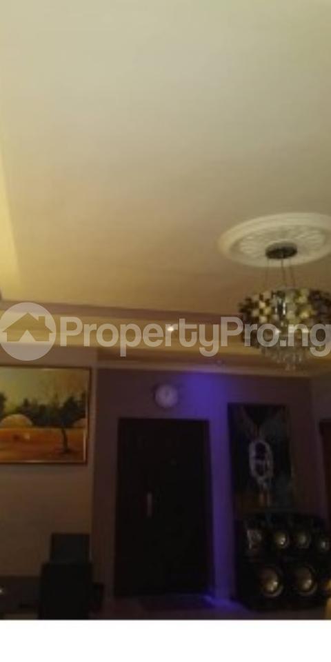 3 bedroom Self Contain for sale Lagos Homes Anthony Enahoro Ogba Ph2 OGBA GRA Ogba Lagos - 1