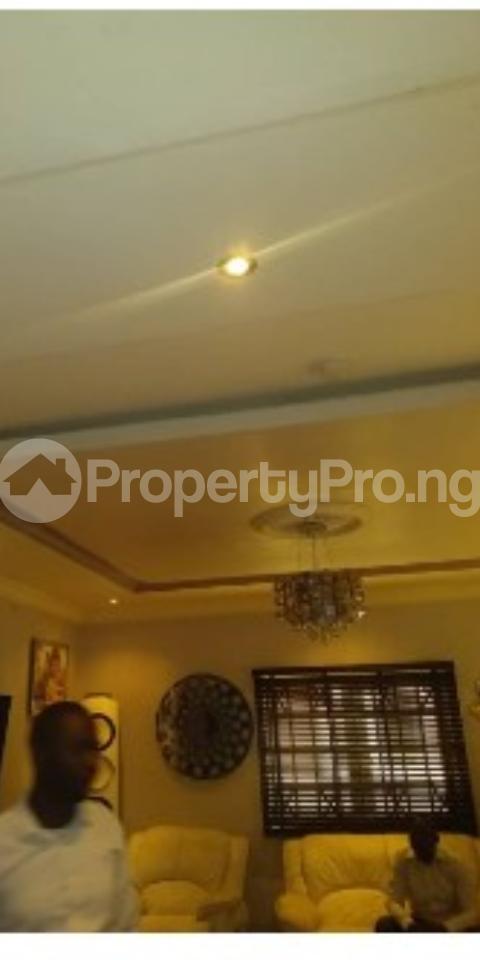3 bedroom Self Contain for sale Lagos Homes Anthony Enahoro Ogba Ph2 OGBA GRA Ogba Lagos - 7