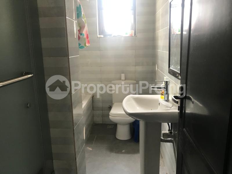 3 bedroom Flat / Apartment for shortlet ONIRU Victoria Island Lagos - 7