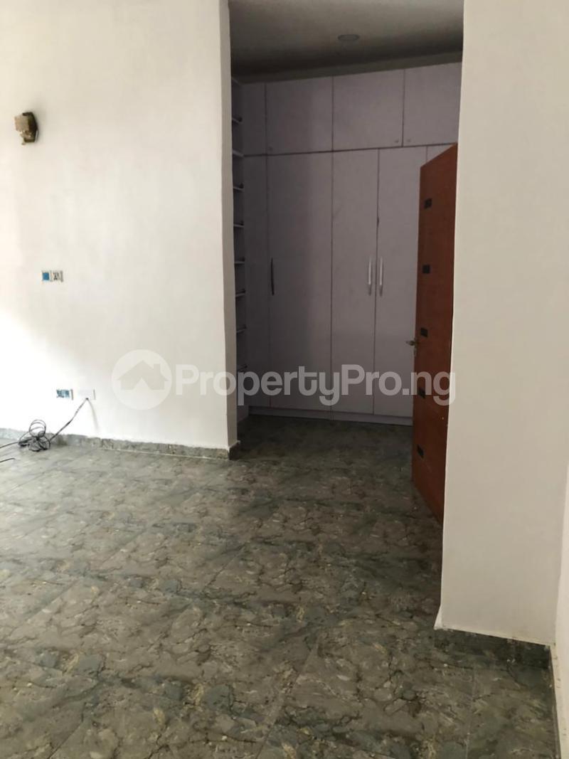 3 bedroom Terraced Duplex for sale Ikota. Lekki Phase 2 Lekki Lagos - 4