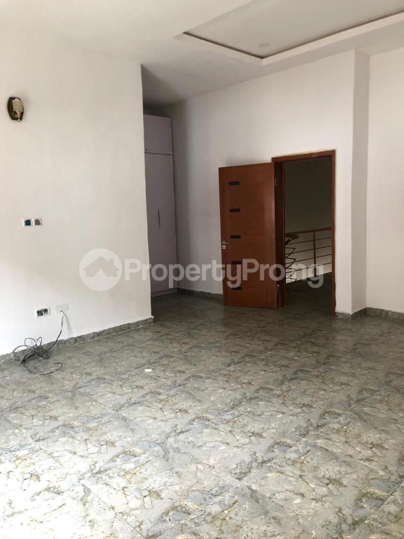 3 bedroom Terraced Duplex for sale Ikota. Lekki Phase 2 Lekki Lagos - 3