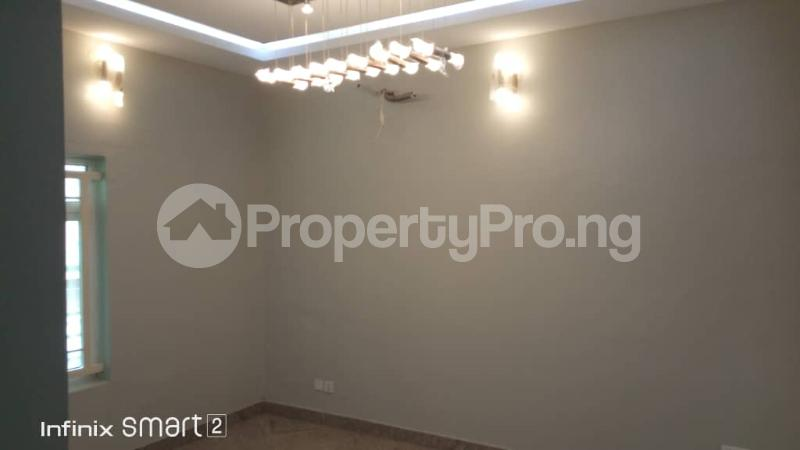 3 bedroom Flat / Apartment for rent Arowojobe Estate Mende Maryland Lagos - 5