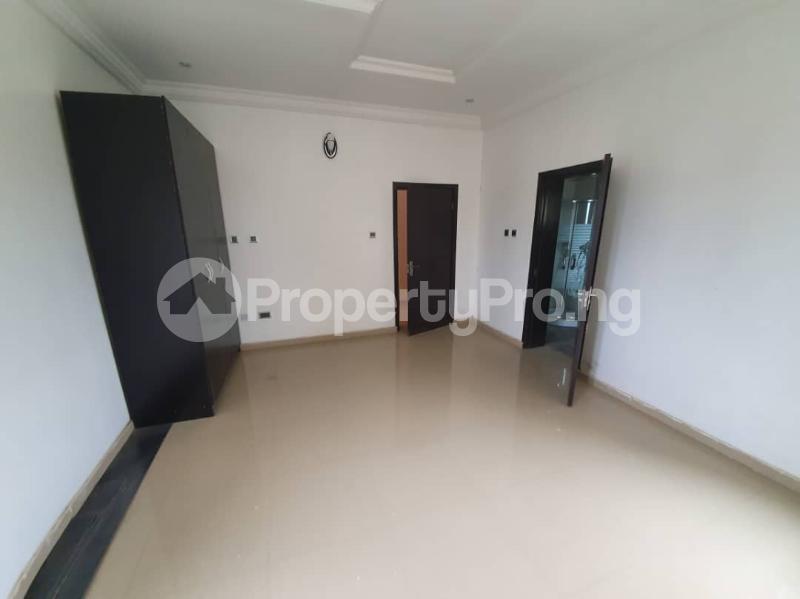 4 bedroom Flat / Apartment for sale Rumen Bourdillon Ikoyi Lagos - 6