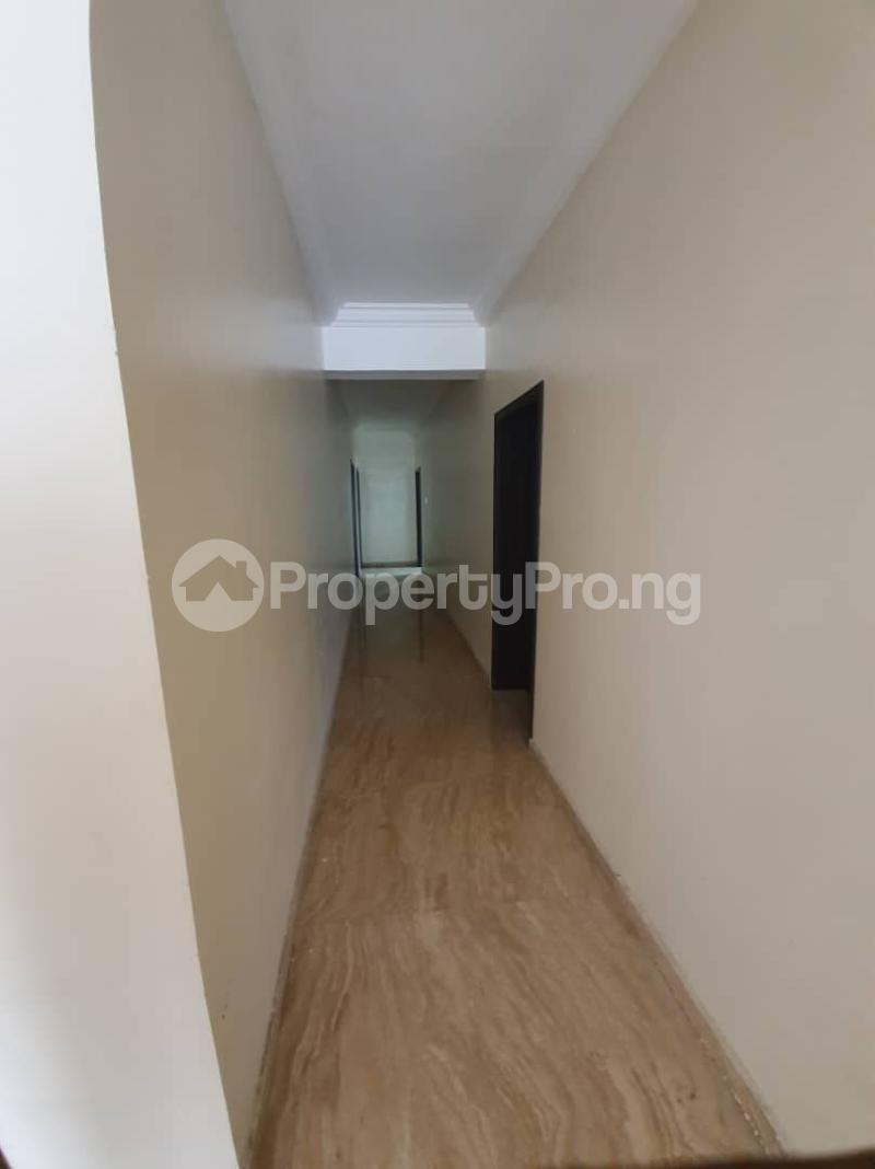 4 bedroom Flat / Apartment for sale Rumen Bourdillon Ikoyi Lagos - 4