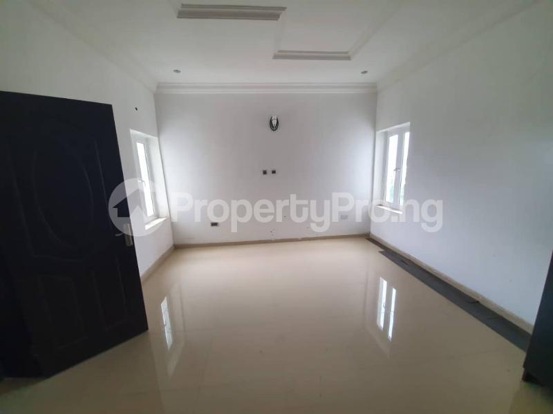 4 bedroom Flat / Apartment for sale Rumen Bourdillon Ikoyi Lagos - 5