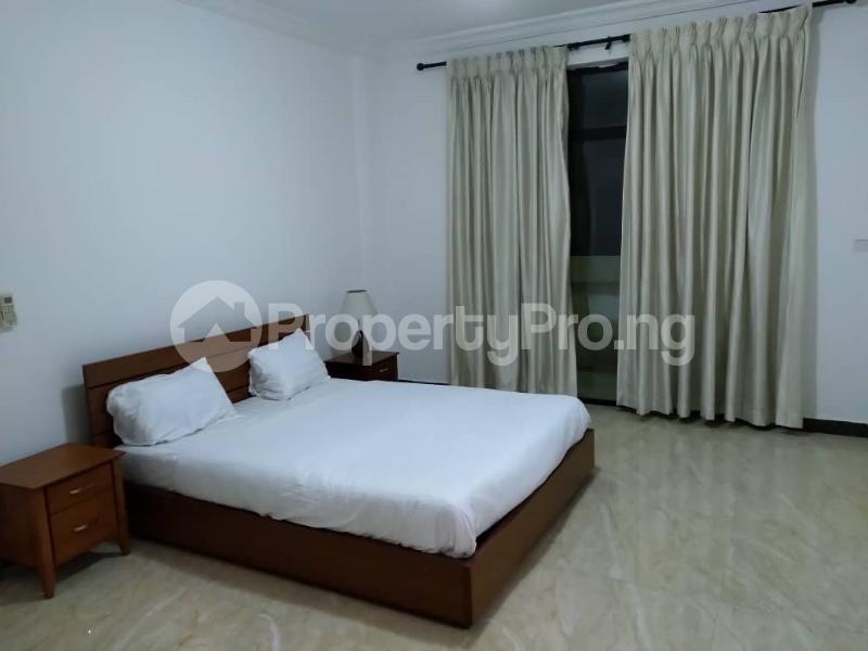 Flat / Apartment for shortlet VI  ONIRU Victoria Island Lagos - 7