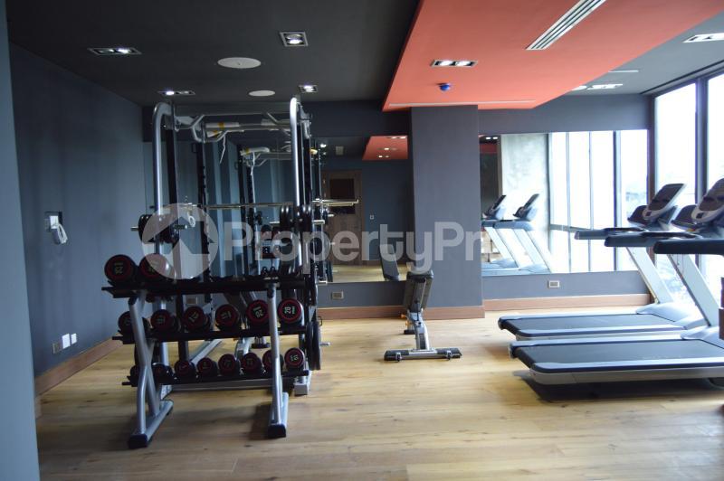4 bedroom Flat / Apartment for sale Elsie Femi Pearse Street Victoria Island Lagos - 2
