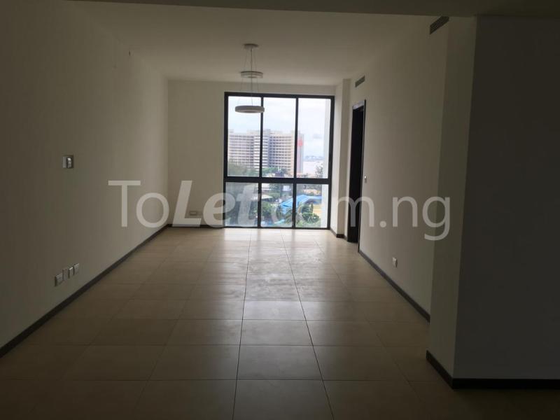 4 bedroom Flat / Apartment for sale Eden Heights Victoria Island Lagos - 4