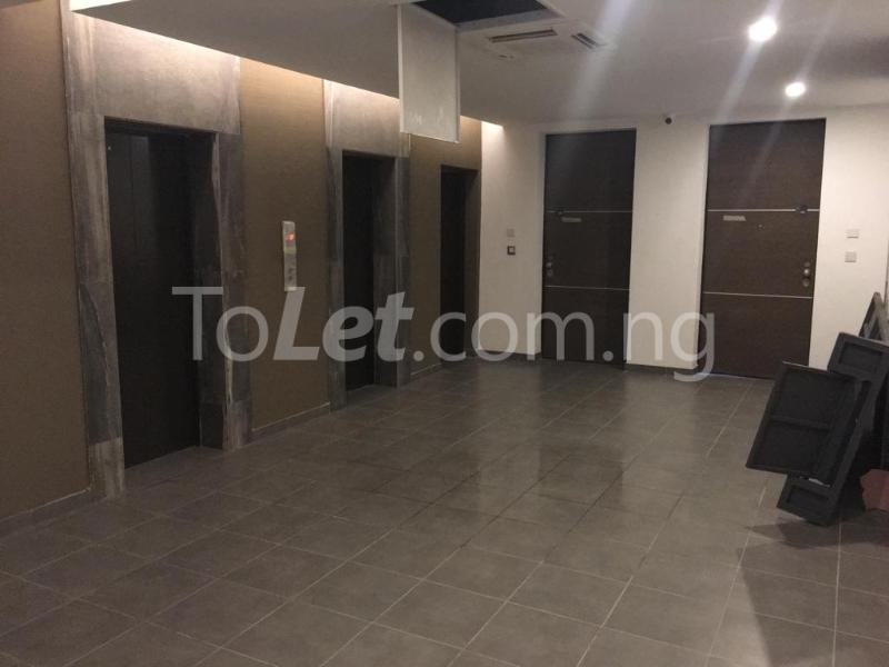 4 bedroom Flat / Apartment for sale Eden Heights Victoria Island Lagos - 11