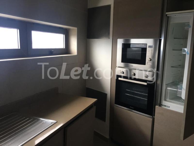 4 bedroom Flat / Apartment for sale Eden Heights Victoria Island Lagos - 25