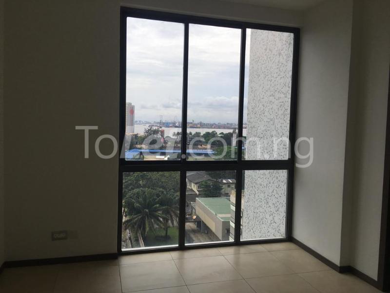 4 bedroom Flat / Apartment for sale Eden Heights Victoria Island Lagos - 5
