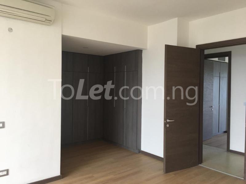 4 bedroom Flat / Apartment for sale Eden Heights Victoria Island Lagos - 22