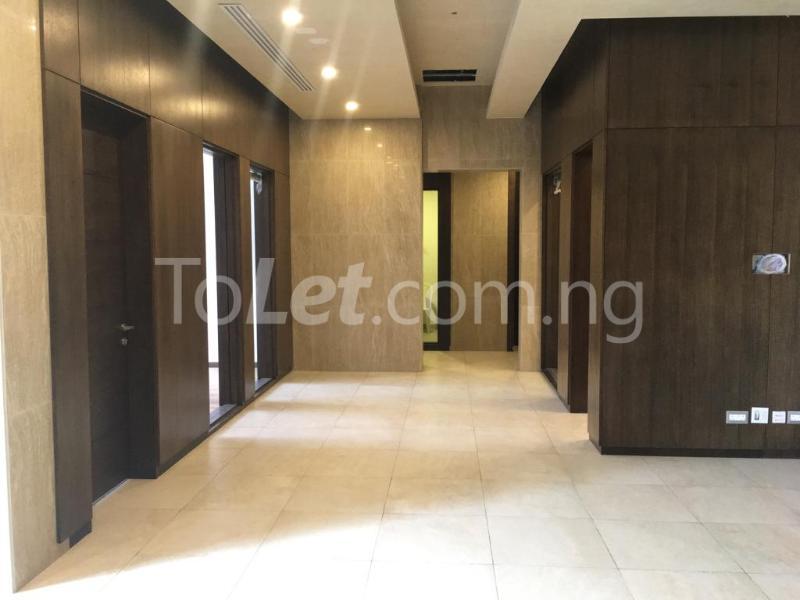 4 bedroom Flat / Apartment for sale Eden Heights Victoria Island Lagos - 8