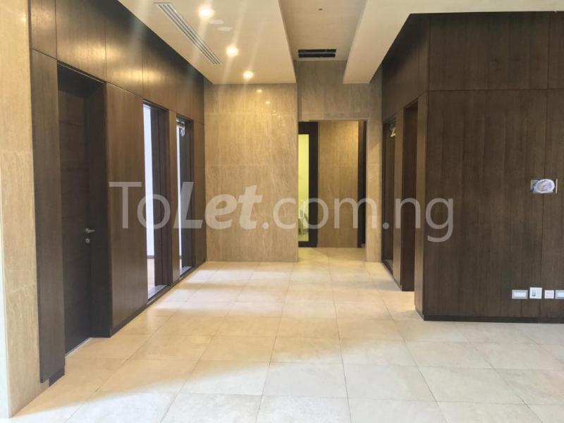4 bedroom Flat / Apartment for sale Eden Heights Victoria Island Lagos - 20