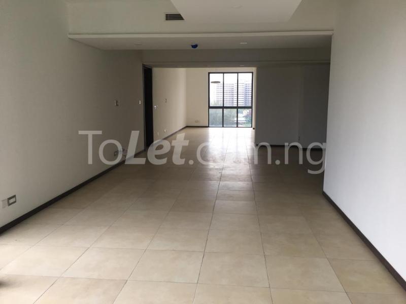 4 bedroom Flat / Apartment for sale Eden Heights Victoria Island Lagos - 14