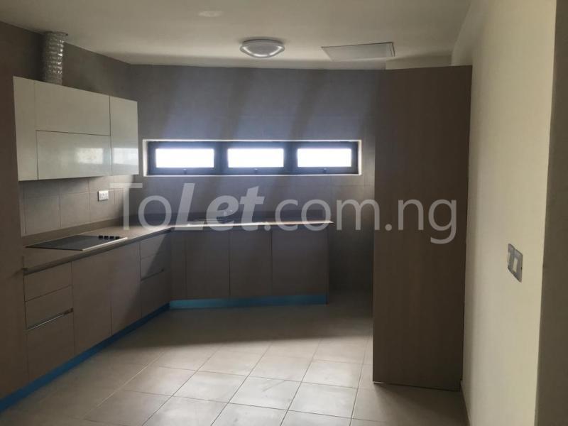 4 bedroom Flat / Apartment for sale Eden Heights Victoria Island Lagos - 3