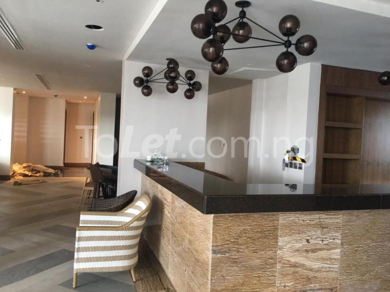 4 bedroom Flat / Apartment for sale Eden Heights Victoria Island Lagos - 26